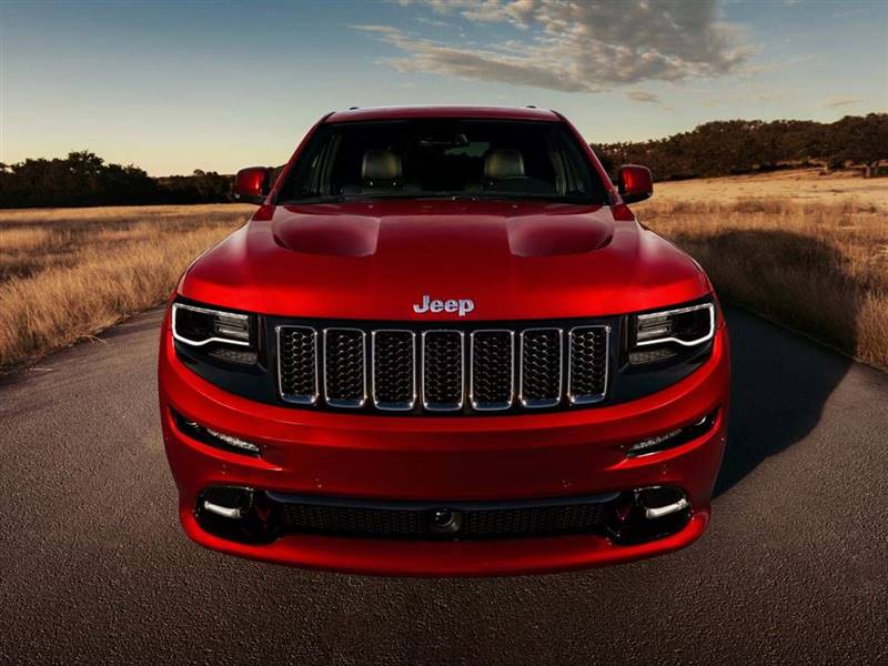 jeep grand cherokee srt8-2015 jeep grand cherokee srt8